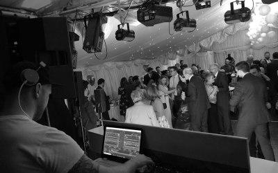DJ Chris Allen 5