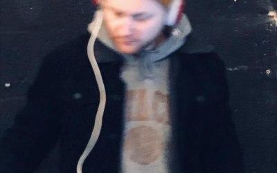 DJ Chris Allen 9
