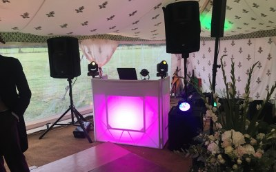 Buzz Events Ltd 7