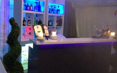 Bar Rah 2