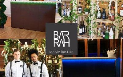 Bar Rah 1