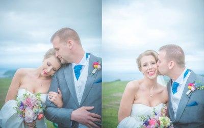 Caroline Smyth Photography 5
