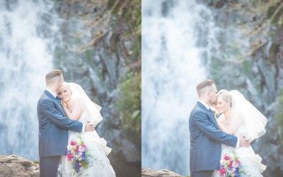 Caroline Smyth Photography 1