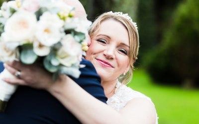 Tom Harper Weddings 1