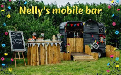 Nelly's Bar 1
