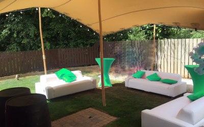 Event Tents 4
