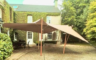 Event Tents 2