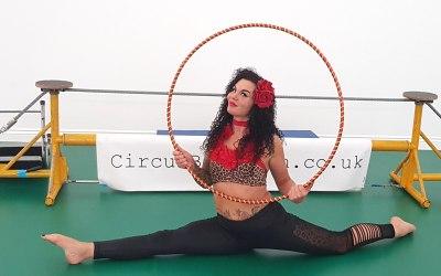 Circus Brighton 1