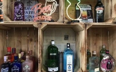 The Rusty Bar Co. 6