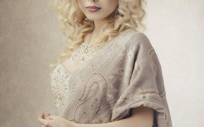 Gemma Louise Doyle 4