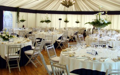 Glasgourmet Catering and Events 5