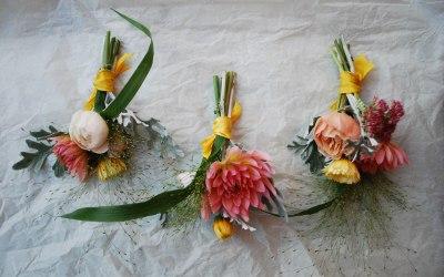 Rosacanina Flowers 6