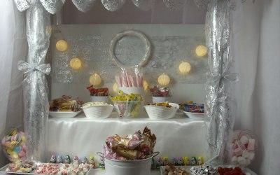 Pig 'n' Mix Sweets 2