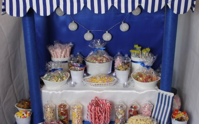 Pig 'n' Mix Sweets 4