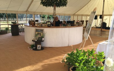 Wonderland Event Bars 6