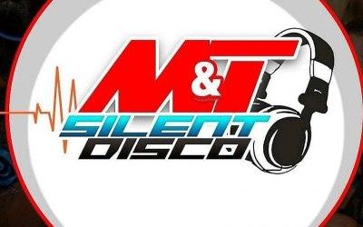 DJ Tony V  4