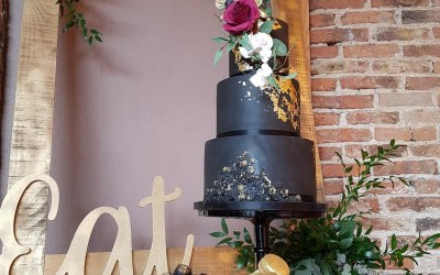 Laura Lindsay Weddings And Events 4