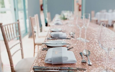 Laura Lindsay Weddings And Events 3