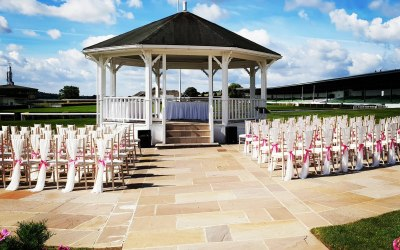 Laura Lindsay Weddings And Events 2
