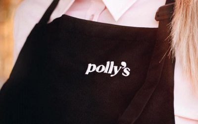 Polly's Peddlers 3