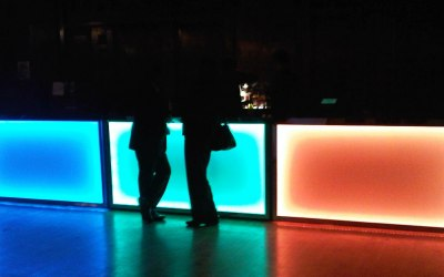 Mobile Bars For Hire