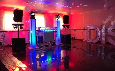 BeatSmith Mobile DJ 1