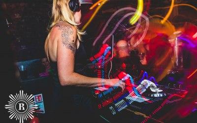 DJ Sebina 2
