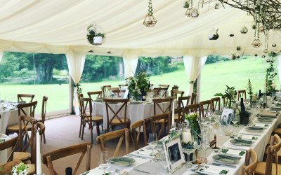 West Country Wedding Planner 3