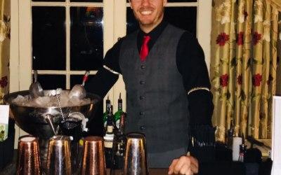 Louisianna's Mobile Bars  4