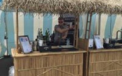 Louisianna's Mobile Bars  9