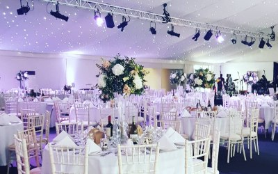 White Orchid Events  6