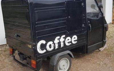 M Coffee 5