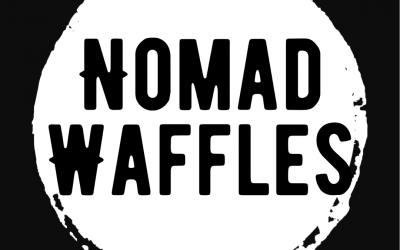 Nomad Waffles 1