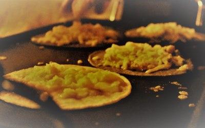 ques idea Mexican Kitchen 2