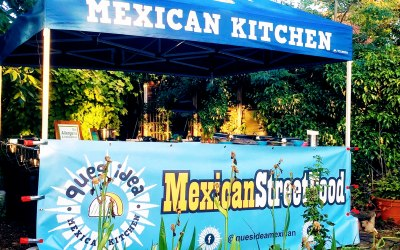 ques idea Mexican Kitchen 6