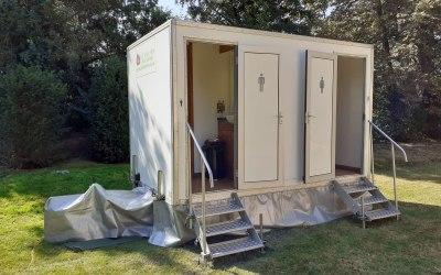 LSK Toilet Hire 4
