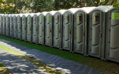 LSK Toilet Hire 3