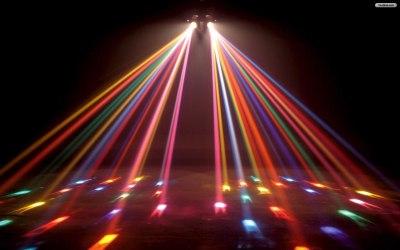 Daves Disco Merseyside 1