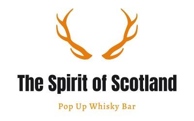 The Spirit Of Scotland 1