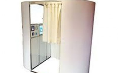 photo booth hire in Wales