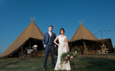 Tepees and Tents Ltd 1