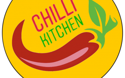 Chilli Kitchen 1