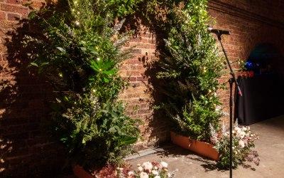 Serendipity Botanist Ltd 3