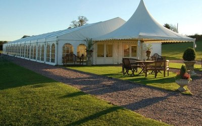 West Essex Marquees 5