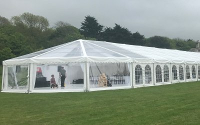 West Essex Marquees 6