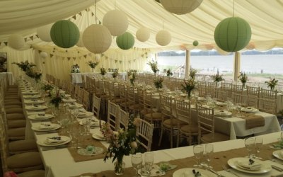 West Essex Marquees 7