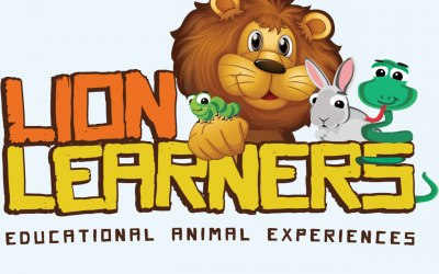 Animal Experiences with Lion Learners 1