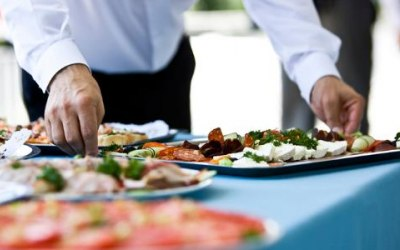 The Great Catering Company 4