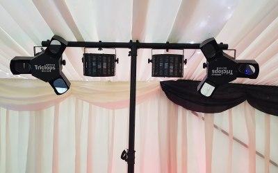 Source Music Weddings & Events 5