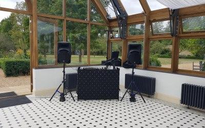 Source Music Weddings & Events 4